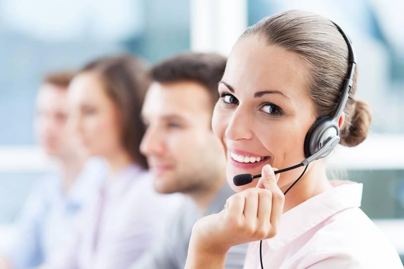 Contratar um contador em São Paulo - Canais de comunicação