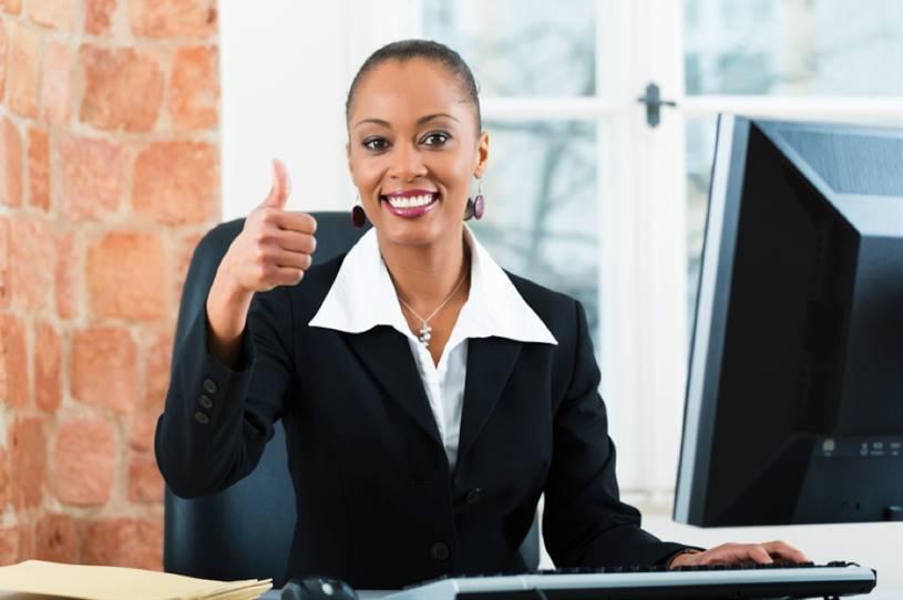 Contabilidade Online para Advogados - Agilidade nas metas