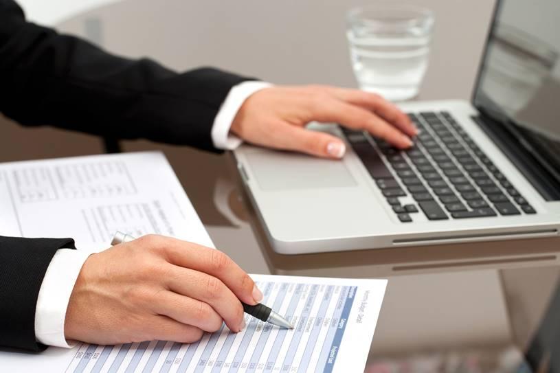 Contabilidade Online para Advogados