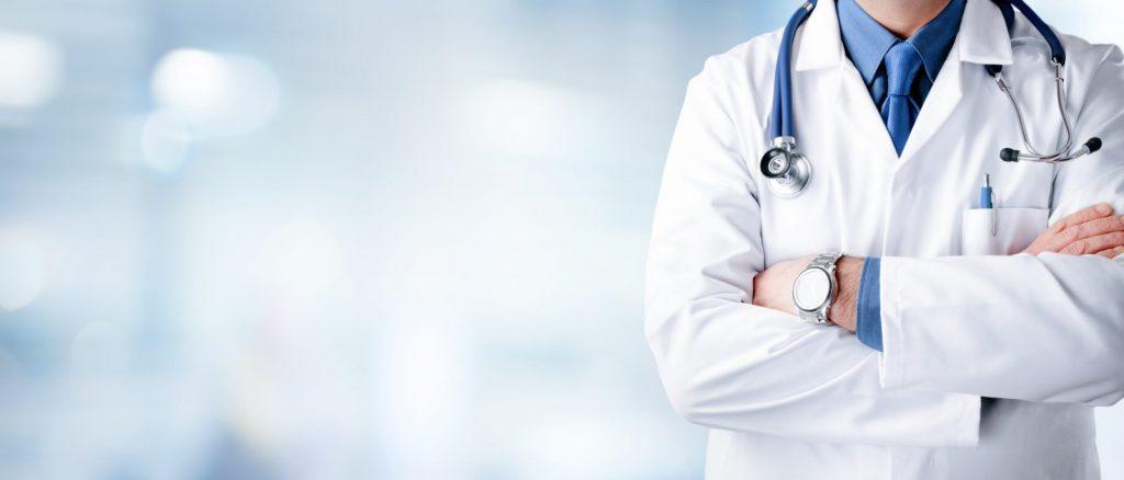 contabilidade online para médicos
