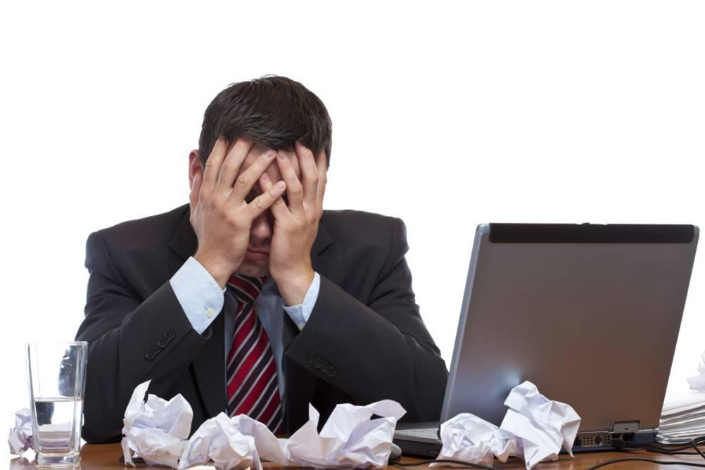CNPJ-Inapto-O-Que-é-e-como-resolver-a-situação-de-sua-Empresa