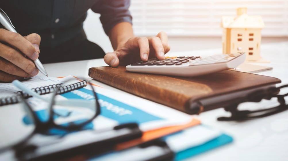 Como Calcular o Capital Próprio de uma Empresa?